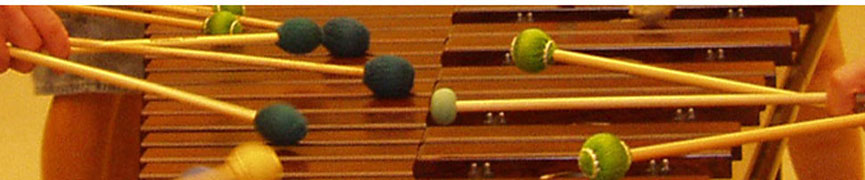 picture of mallets