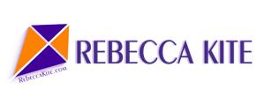 Rebecca Kite Career Portfolio